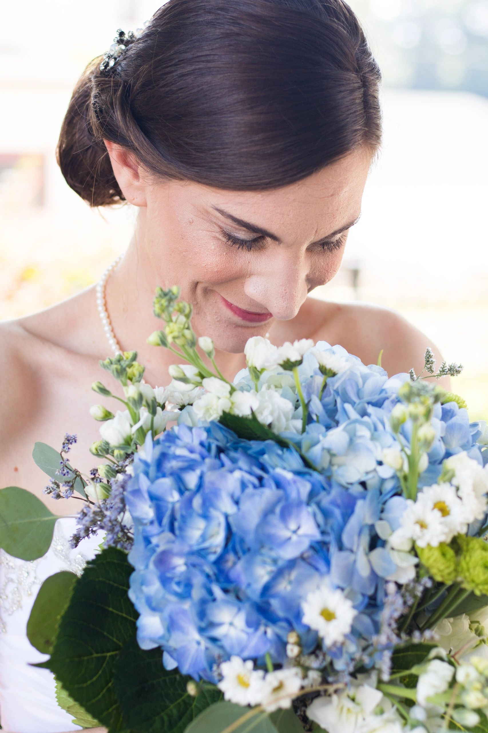 Tropical Roses Weddings Florist Flower Delivery