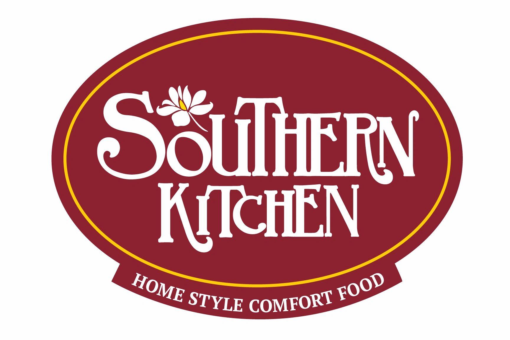 Southern Kitchen Southern Comfort Food Cajun Creole Soul