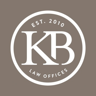 Kelly & Bracey Law Offices serving Chicago & Northwest Indiana