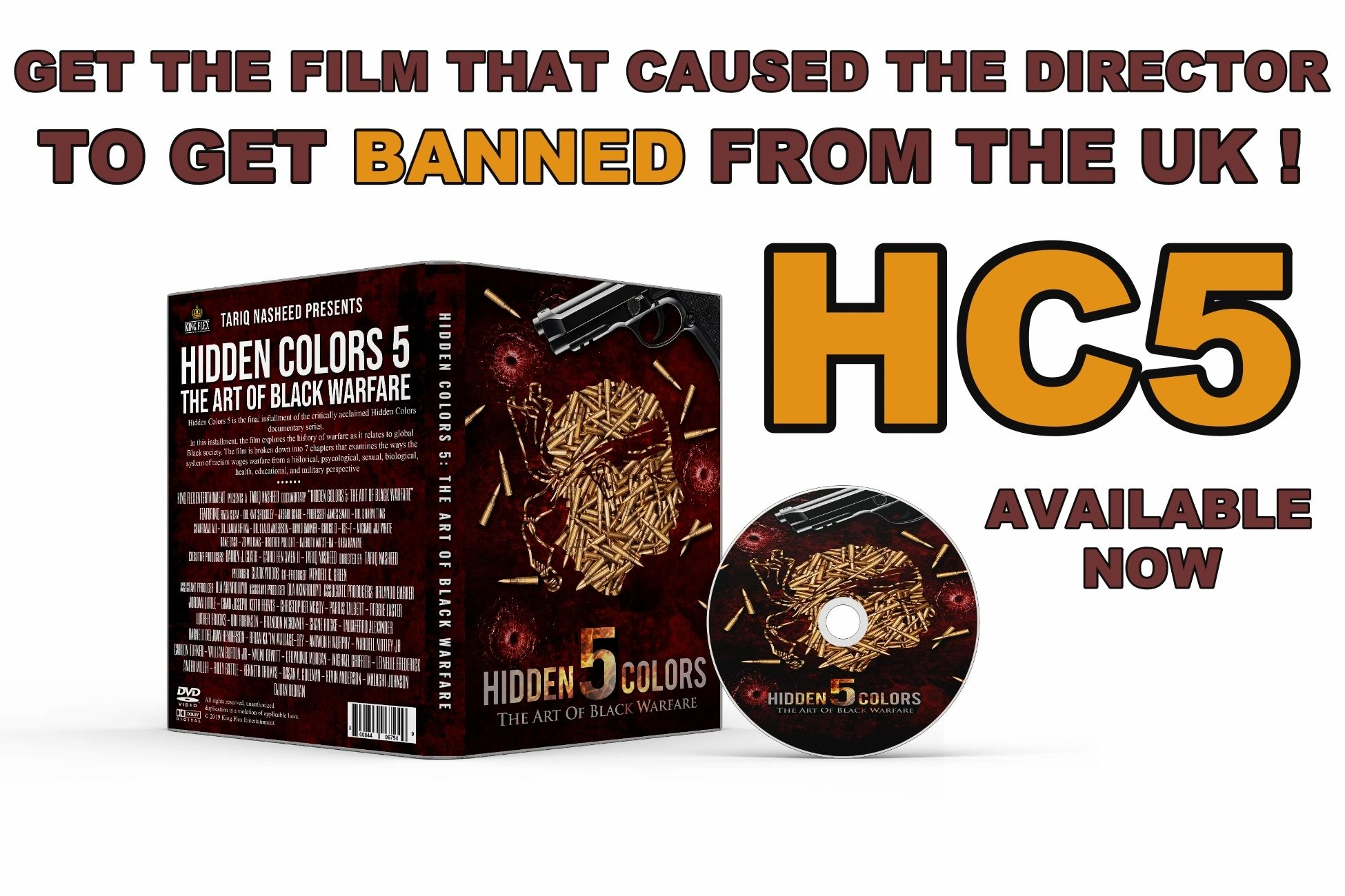 Hidden colours 5 free download pusat hobi.
