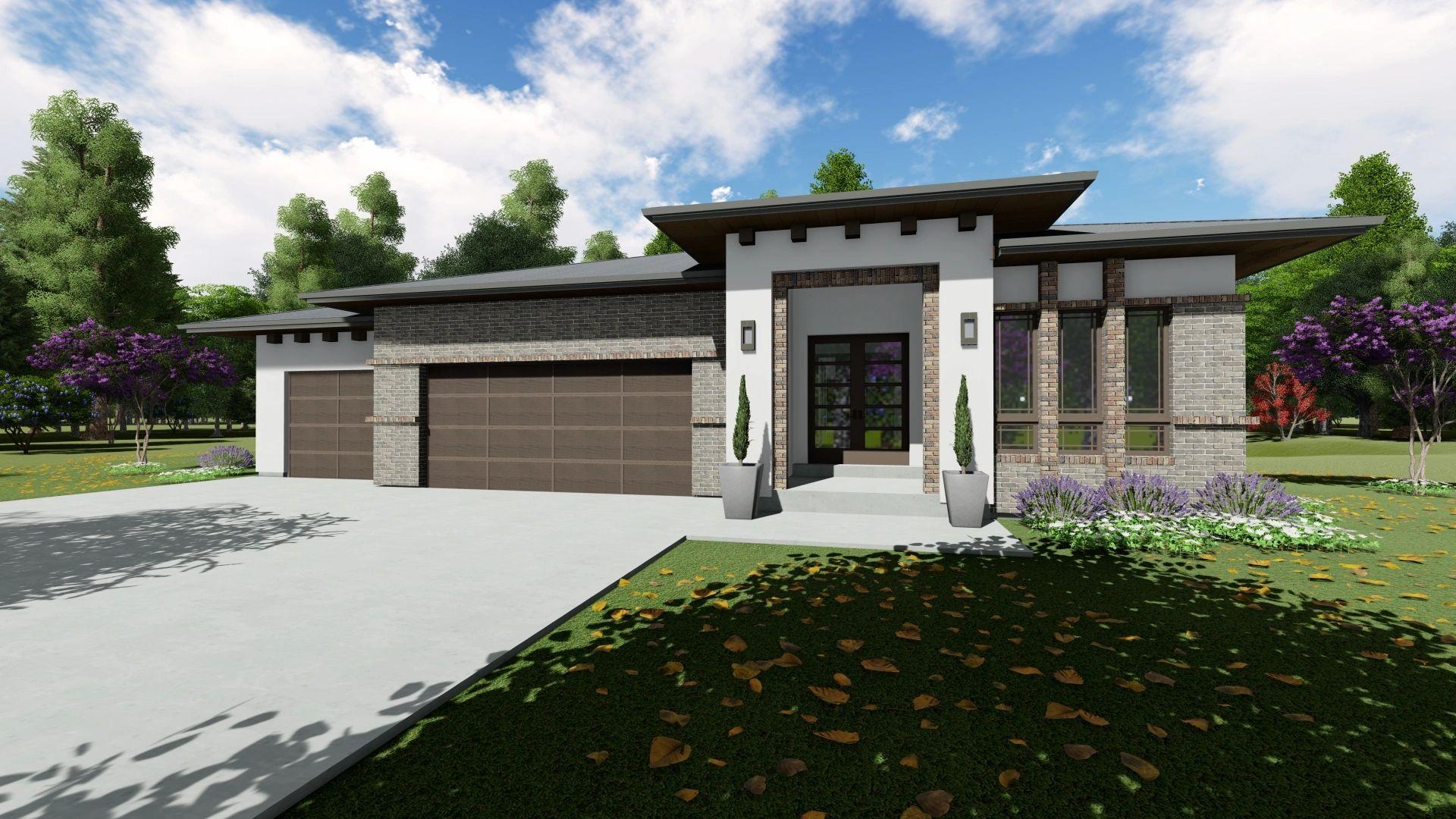 USAHOMEPLANS - Home Plans, Home Plans, House Plans, Floor Plans ...