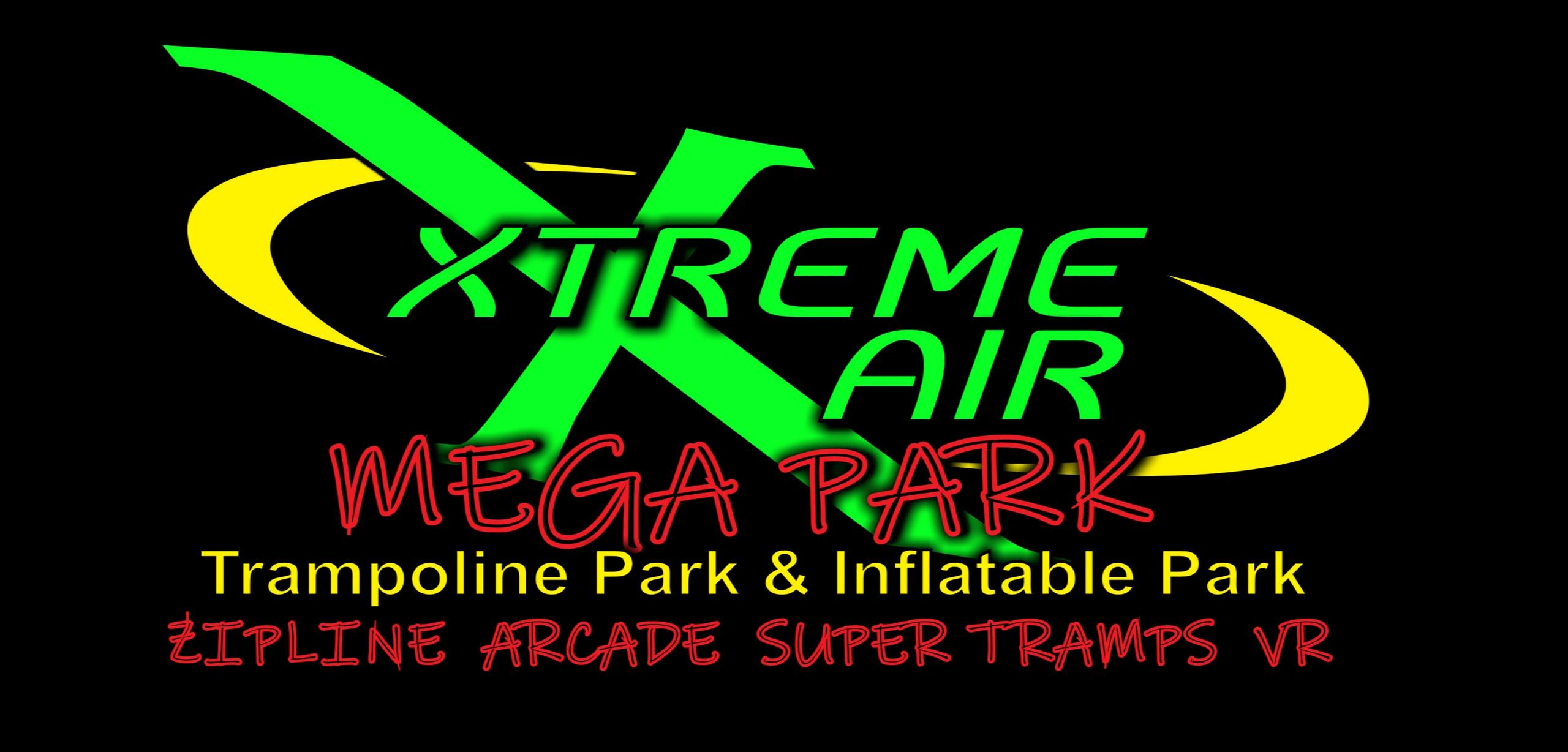 Xtreme Air - YouTube  |Xtreme Air