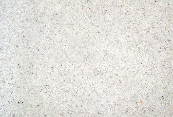PBC318 OYSTER QUARTZ DIAMOND BRITE BY SGM SWIMMING POOL SURFACE FINISH FROM ARTISTIC POOLS