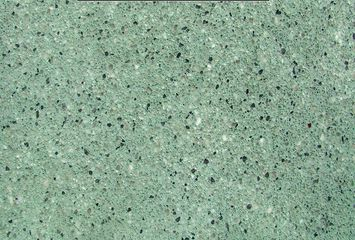 PBC326 VERDE DIAMOND BRITE BY SGM SWIMMING POOL SURFACE FINISH FROM ARTISTIC POOLS