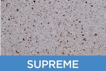 SUPREME KKSUPREME KRYSTALKRETE BY CL INDUSTRIES SWIMMING POOL SURFACE FINISH FROM ARTISTIC POOLS