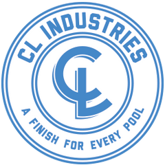 CL Industries products from Artistic Pools of Florida Inc.