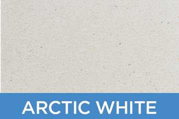 HYDARCWHT ARCTIC WHITE HYDRAZZO BY CL INDUSTRIES SWIMMING POOL SURFACE FINISH FROM ARTISTIC POOLS
