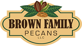 Brown Family Pecans, LLC.