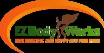 EZ BodyWorks