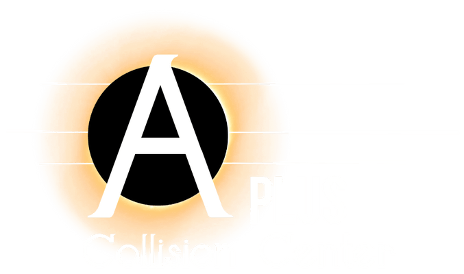 A Plus Collision Center