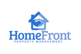 Homefront property management