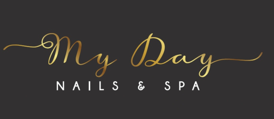 My Day Nails & Spa