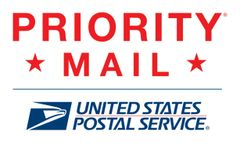 ZZZ - Priority Mail - US ONLY (USPS) (Optional)