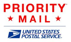 AAA - Priority Mail Servcie (Optional - US Customers Only)