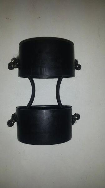 Medium Cup Caps 112AP