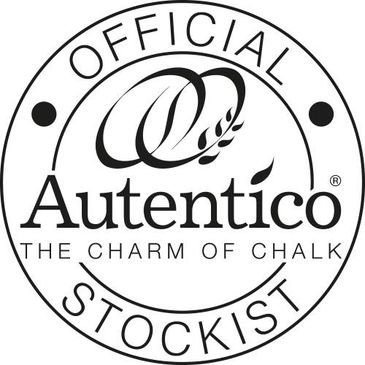 Autentico Stockist