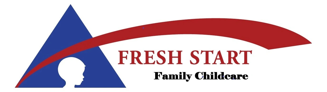 A Fresh Start Family Childcare