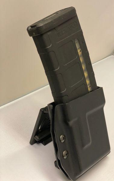 AR/AK magazine holder