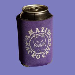 Amazing Acro-cats Drink Holder