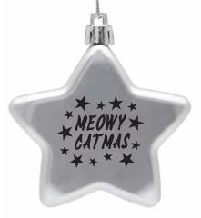 Rock Cats Rescue 2020 Collectible Ornament