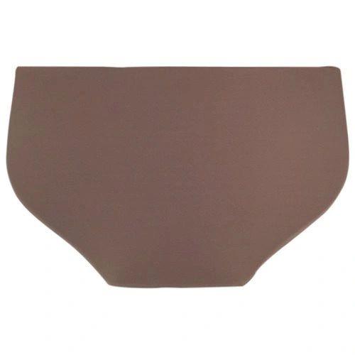 Abdominal Board Foam, Support Flattening Lipo Board