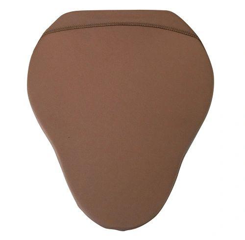 Abdominal Board for lipo bbl
