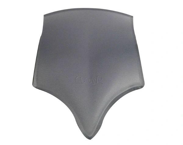 Brazilian Butt Lift Lumbar Molder accessories