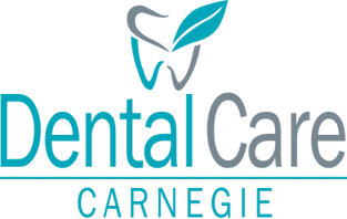 DentalCare Carnegie Open 7 Days Caring for your family since 2004