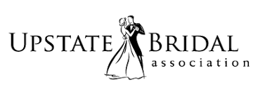 Upstate Bridal Association