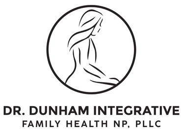 Integrative Family Health NP, PLLC