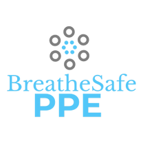 BreatheSafe PPE Systems