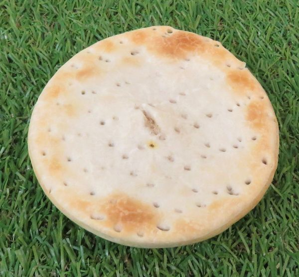 Pies, hot or cold - Famous Lithgow Crane Pies