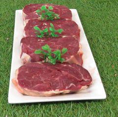 Gravy Beef (per Kilo)