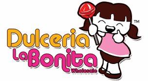 Dulceria La Bonita Wholesale LLC