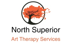 North Superior Art Therapy