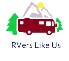 RVers Like Us