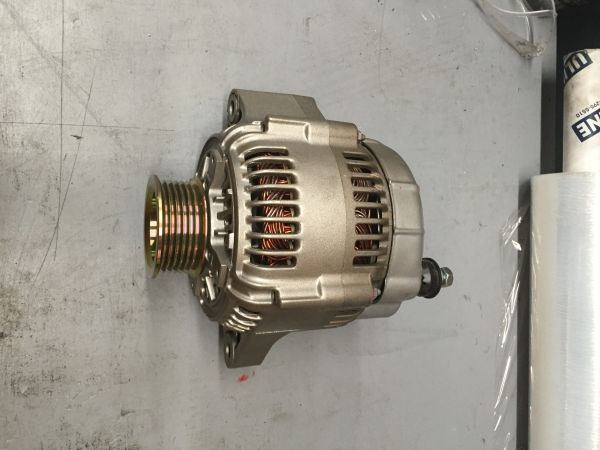 Performance ALTERNATOR 179852