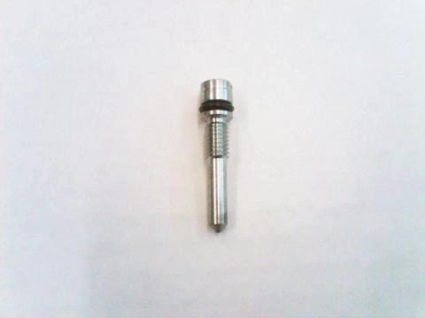 F1 & E-Gear Actuator FASTENING PART 086398199A