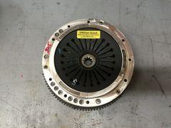 Lamborghini Diablo 91/95 Performance Clutch 002132598