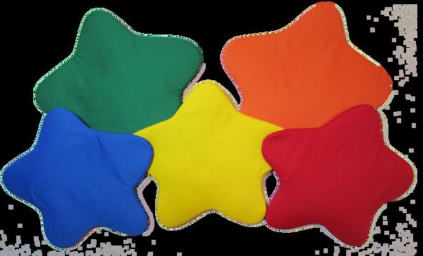 Star Grouping-5 stars