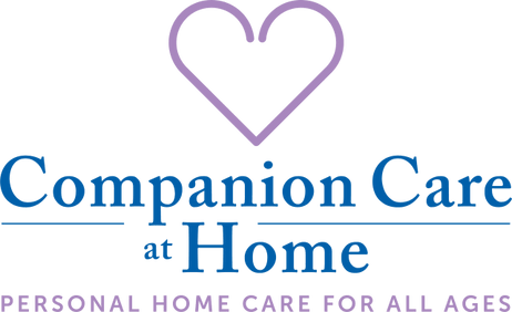 Companion Care At Home