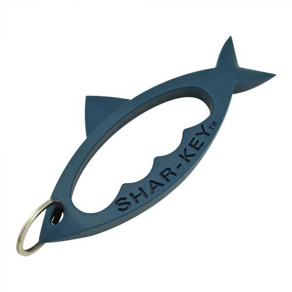 SW Baby Shark
