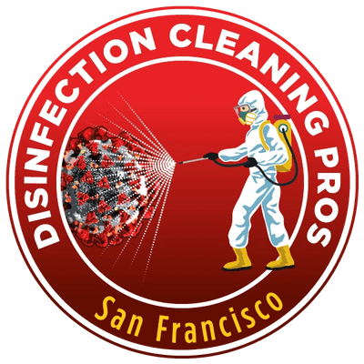 Disinfection & Sanitization Services In The SF Bay AreA