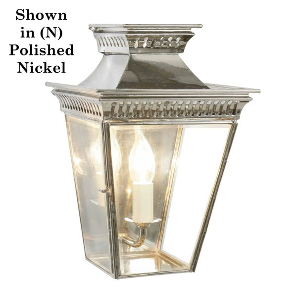 493 Pagoda Passage Lantern Small The Limehouse Lamp Co Traditional Lighting Online