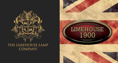 The Limehouse Lamp Company Ltd