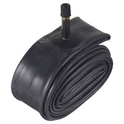 Boxkart replacement inner tubes