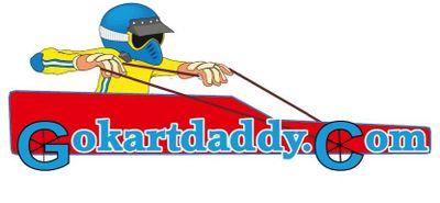 Go Kart Daddy