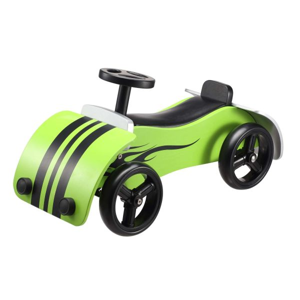 Bike Star Ride On Race Car Ages 2- 5 years
