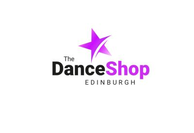 The Dance Shop Edinburgh