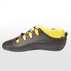 Glenshee Thistle Highland Shoes